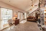 3106 Cedar Mountain Road - Photo 6