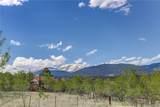 294 Saddlestring Road - Photo 30