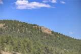 294 Saddlestring Road - Photo 33