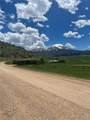 County Road 360 - Photo 10
