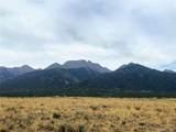 92 Wanderlust Trail - Photo 1