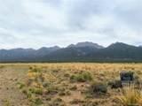 92 Wanderlust Trail - Photo 2