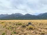 92 Wanderlust Trail - Photo 3