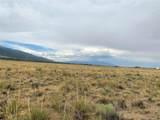 92 Wanderlust Trail - Photo 4