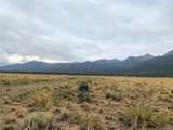 92 Wanderlust Trail - Photo 6