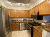 3326 Ammons Street - Photo 4