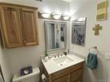 3326 Ammons Street - Photo 7