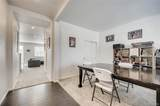 9349 Rifle Street - Photo 2