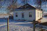 17032 County Road 44 - Photo 12