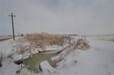 17032 County Road 44 - Photo 2