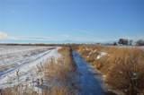 17032 County Road 44 - Photo 3