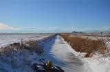 17032 County Road 44 - Photo 6
