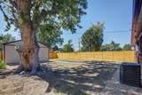 2955 Eudora Street - Photo 33