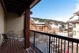 670 Winter Park Drive - Photo 14
