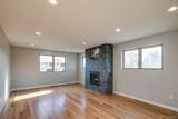 3538 Emerson Street - Photo 35