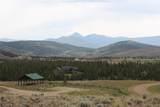 82 County Road 6234B - Photo 7