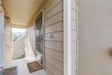 5904 Gunbarrel Avenue - Photo 8