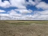 0008 Calhan Highway - Photo 1