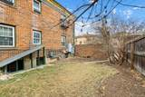 1374 Milwaukee Street - Photo 4