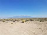 Tbd Antelope Lane - Photo 1