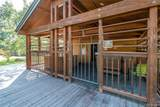 500 Ore House Plaza - Photo 18