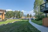 500 Ore House Plaza - Photo 21