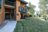 500 Ore House Plaza - Photo 22