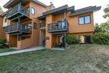 500 Ore House Plaza - Photo 23