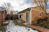 849 Garfield Street - Photo 40