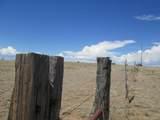 Las Animas Ranches - Photo 1