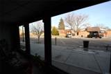 304 Clayton Street - Photo 8
