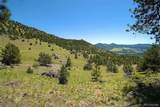 1746 Castle Mountain Pass - Photo 10