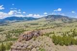 1746 Castle Mountain Pass - Photo 19