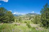 1746 Castle Mountain Pass - Photo 4