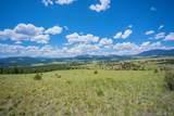 1746 Castle Mountain Pass - Photo 9