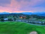 2529 Highlands Drive - Photo 8