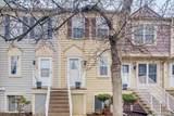 10593 Dartmouth Avenue - Photo 1