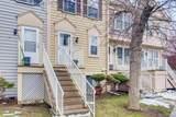 10593 Dartmouth Avenue - Photo 2