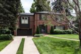 400 Ivanhoe Street - Photo 1