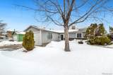 7700 Kenwood Street - Photo 1