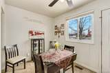 7700 Kenwood Street - Photo 10