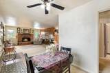 7700 Kenwood Street - Photo 11