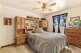 7700 Kenwood Street - Photo 13