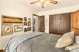7700 Kenwood Street - Photo 14