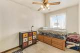 7700 Kenwood Street - Photo 15