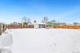 7700 Kenwood Street - Photo 17