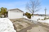 7700 Kenwood Street - Photo 19
