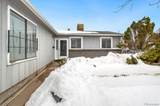 7700 Kenwood Street - Photo 2