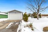 7700 Kenwood Street - Photo 20