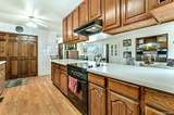 7700 Kenwood Street - Photo 4